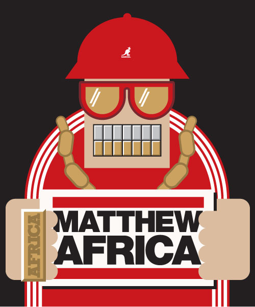 Matthew-Africa-by-Mike2600